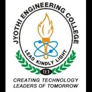 Jyothi Engineering College (JECC)